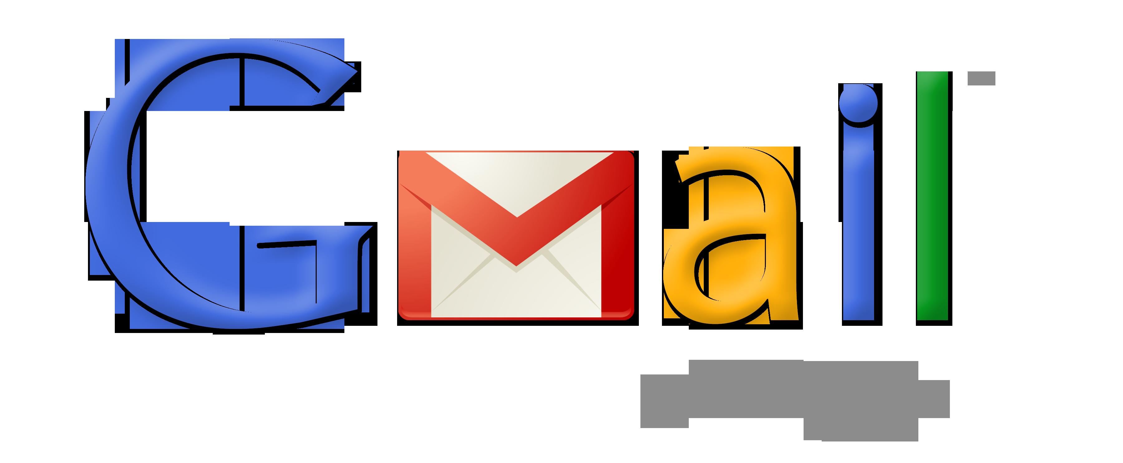 就活の必須アイテム「Gmail」の設定注意!3つのこと