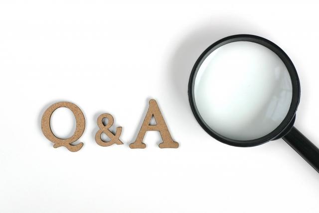 自分に合う風土の会社で働きたい人が聞くべき質問講座