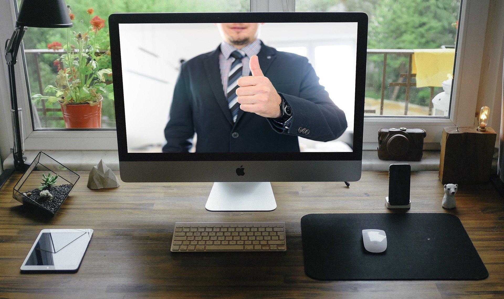 「オンライン就活」サマーインターンにオンラインと対面で参加した結果~後編~【この思い採用担当に届けっ! #5】