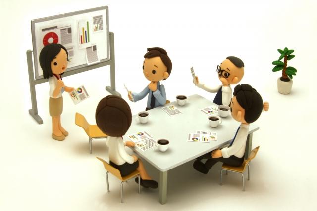 企業の社風を知りたい就活生へ!これを聞けば社風が分かる。6つの質問集